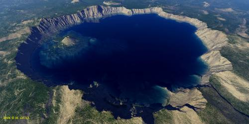 Crater Lake clipart #14, Download drawings