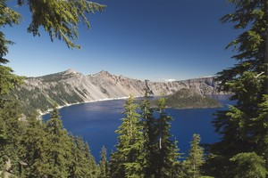 Crater Lake clipart #12, Download drawings