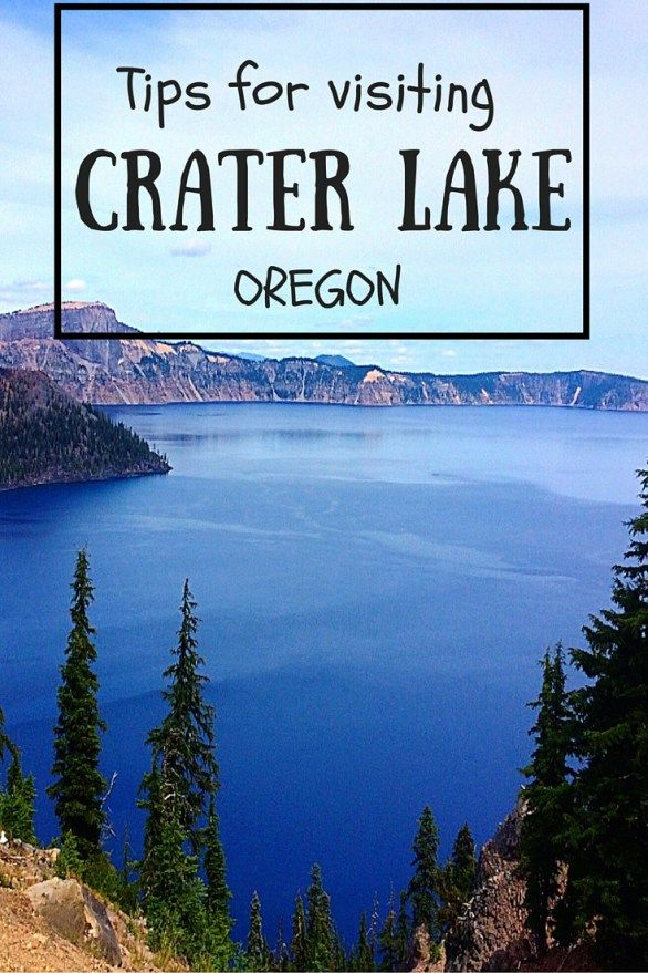 Crater Lake National Park clipart #16, Download drawings