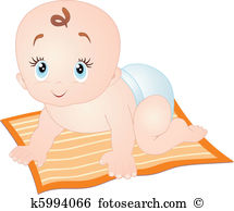 Crawling clipart #14, Download drawings