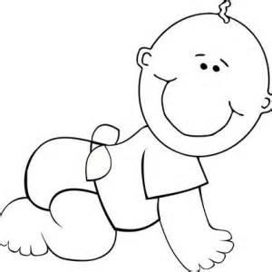 Crawling coloring #2, Download drawings
