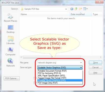 create svg file #831, Download drawings