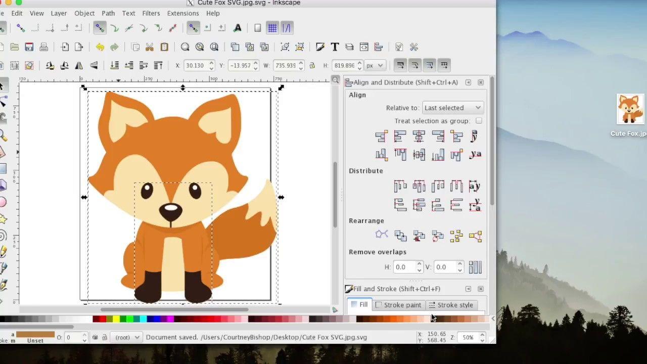 create svg file #824, Download drawings