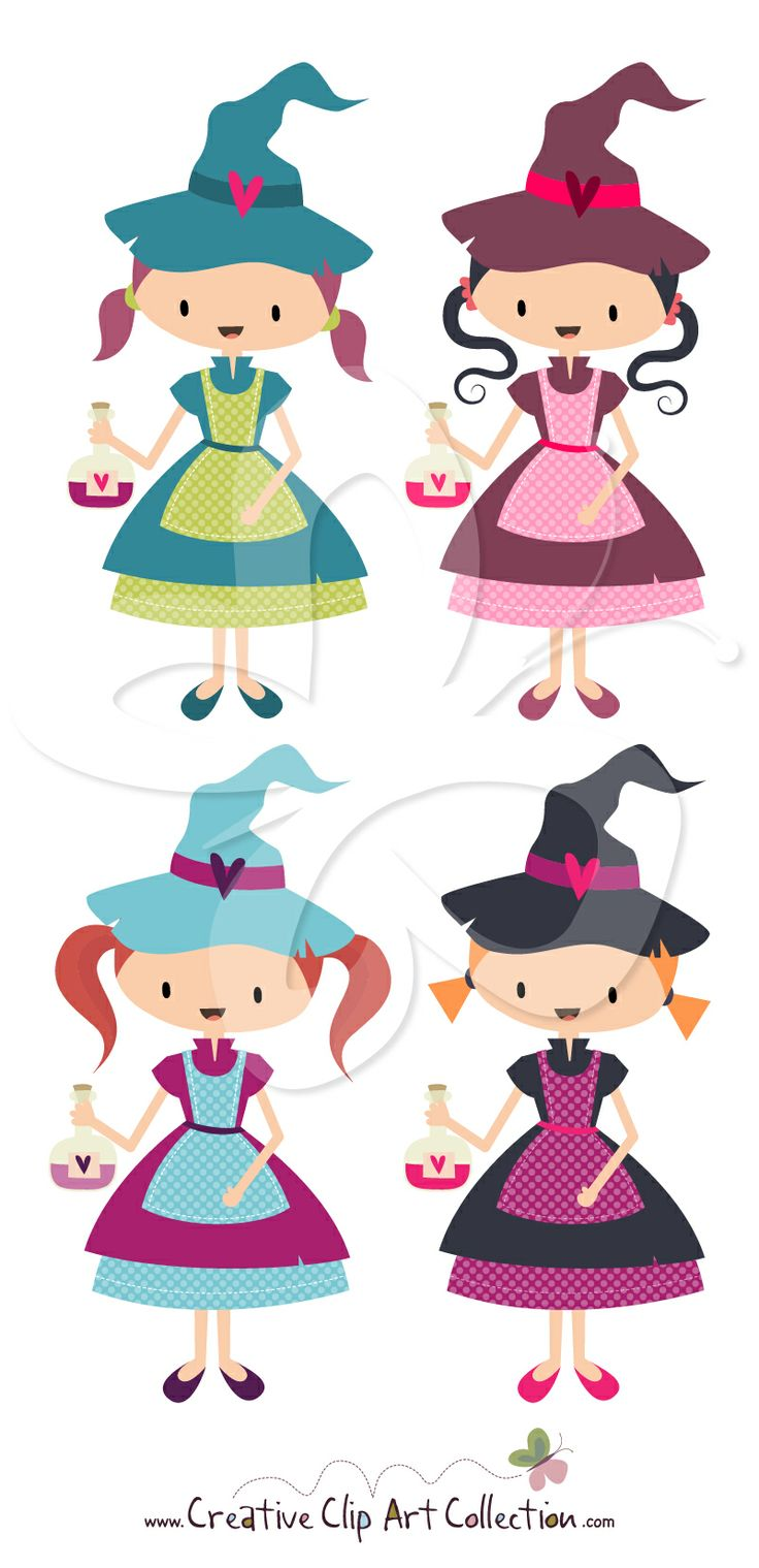 Creative clipart #9, Download drawings