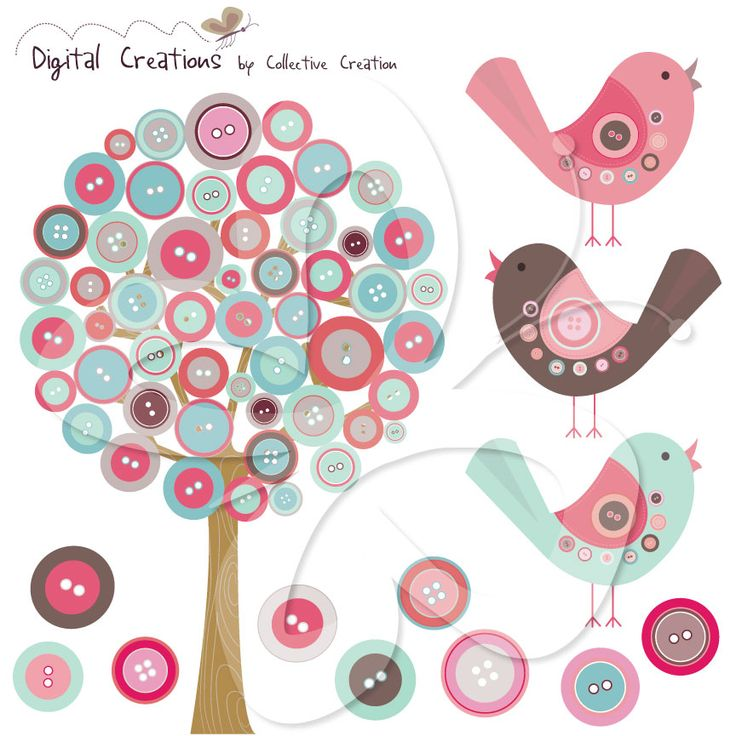 Creative clipart #5, Download drawings