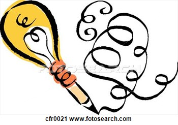 Creative clipart #20, Download drawings
