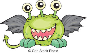 Creature clipart #13, Download drawings