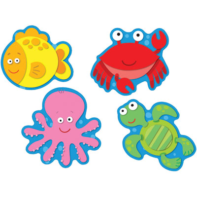 Creature clipart #3, Download drawings
