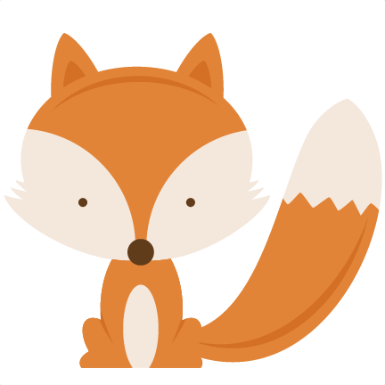 Fox svg #3, Download drawings