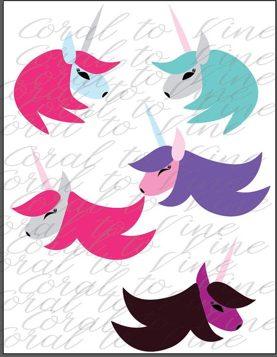 Fairytale svg #13, Download drawings