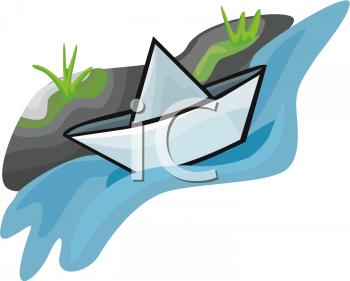 Creek clipart #2, Download drawings