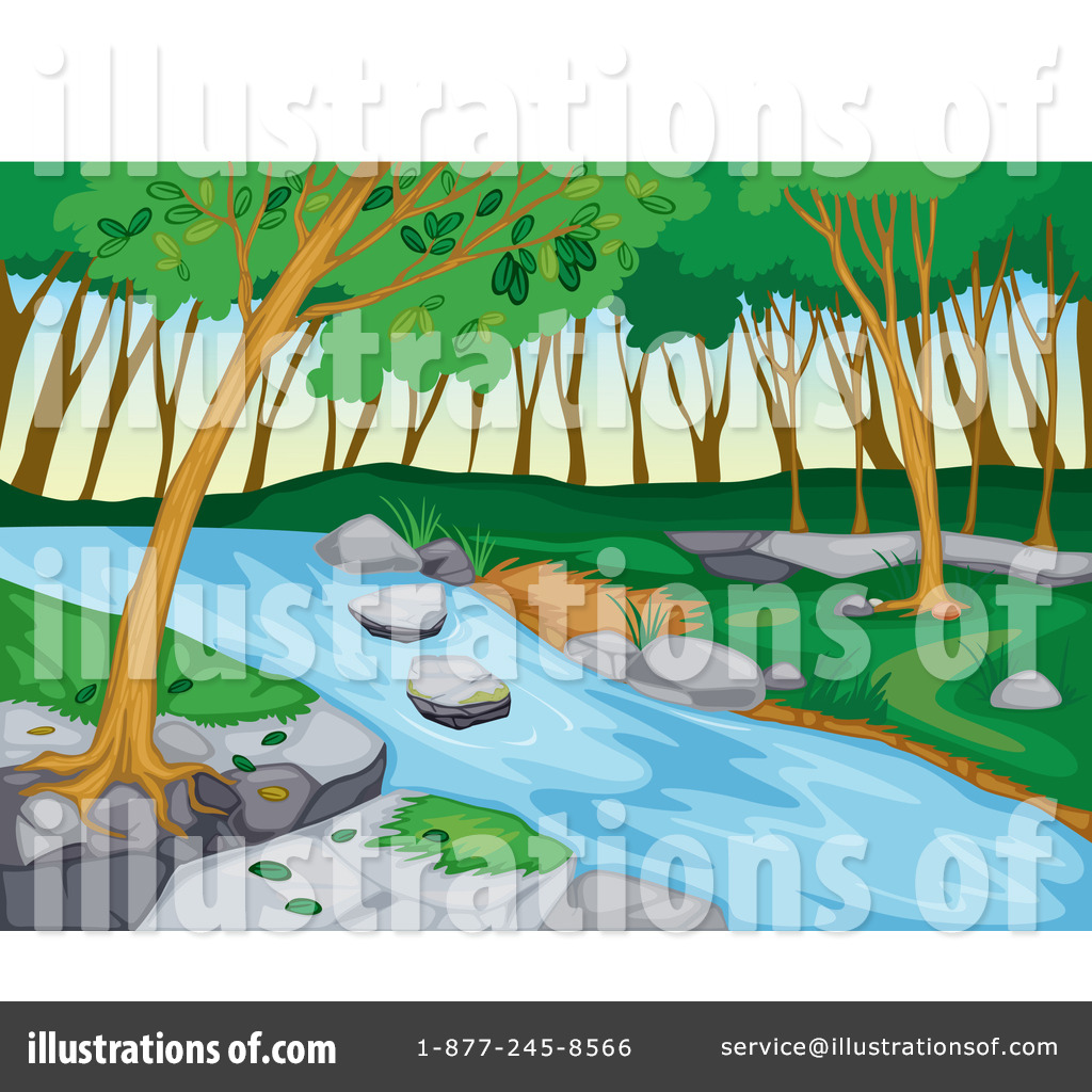 Creek clipart #16, Download drawings