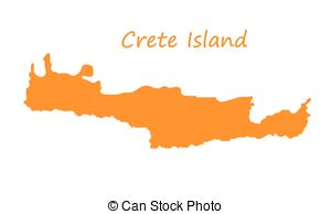 Crete clipart #20, Download drawings