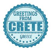 Crete clipart #17, Download drawings