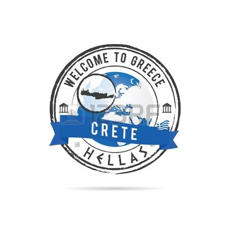 Crete clipart #6, Download drawings