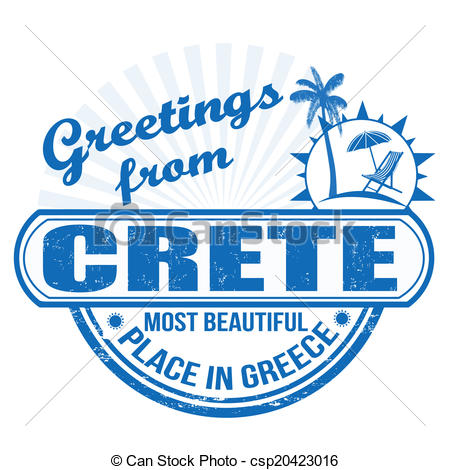 Crete clipart #2, Download drawings