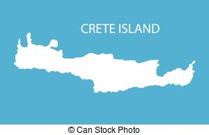 Crete clipart #19, Download drawings