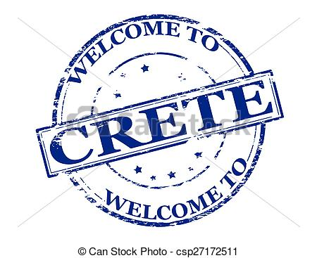 Crete clipart #13, Download drawings