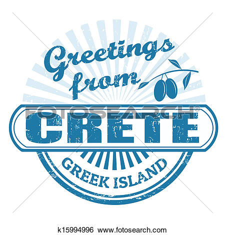 Crete clipart #9, Download drawings