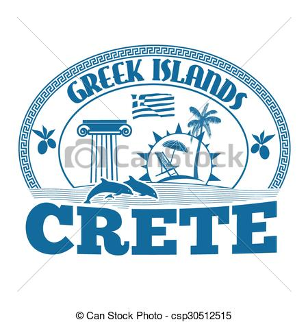 Crete clipart #12, Download drawings