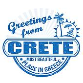 Crete clipart #16, Download drawings