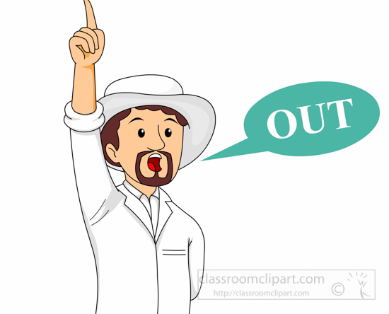 Cricket clipart #1, Download drawings