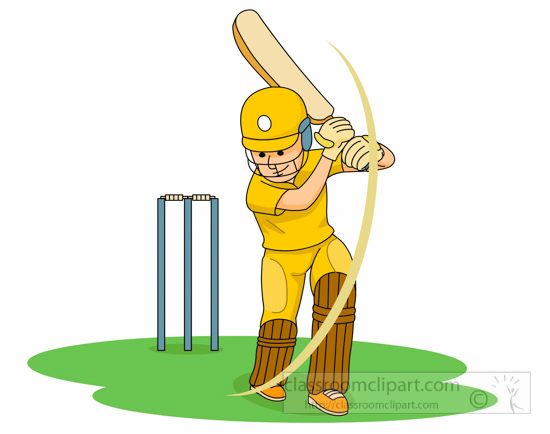 Cricket clipart #15, Download drawings