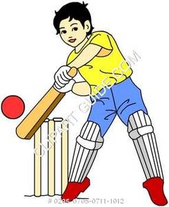 Cricket clipart #18, Download drawings