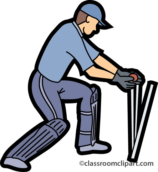 Cricket clipart #7, Download drawings