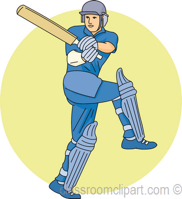 Cricket clipart #9, Download drawings
