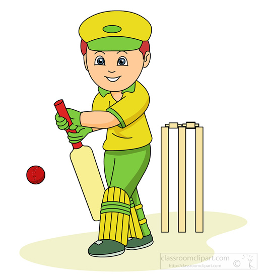 Cricket clipart #13, Download drawings