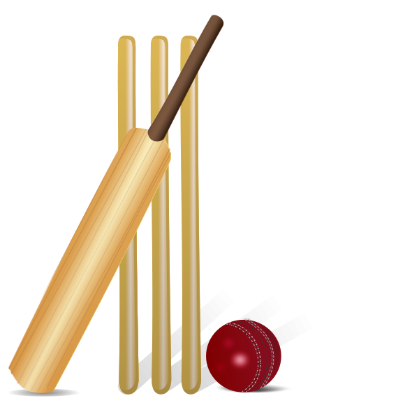 Cricket clipart #5, Download drawings