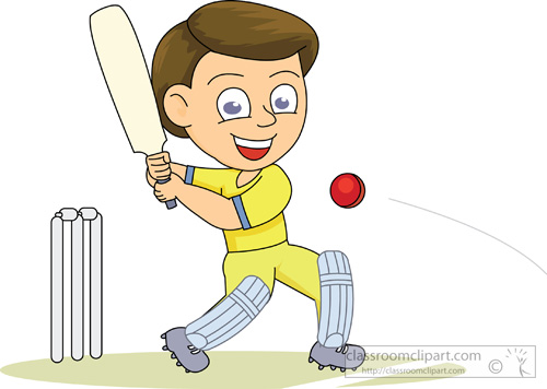 Cricket clipart #19, Download drawings