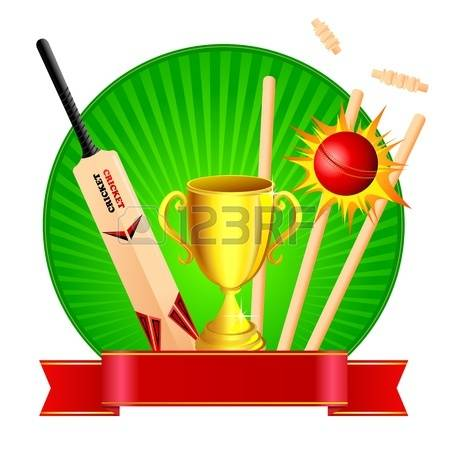 Cricket clipart #16, Download drawings