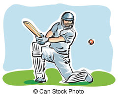 Cricket clipart #2, Download drawings