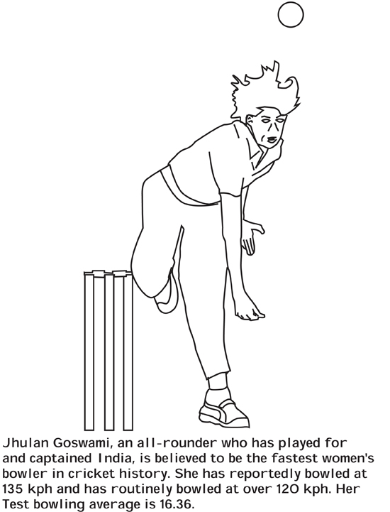 Cricket coloring #3, Download drawings