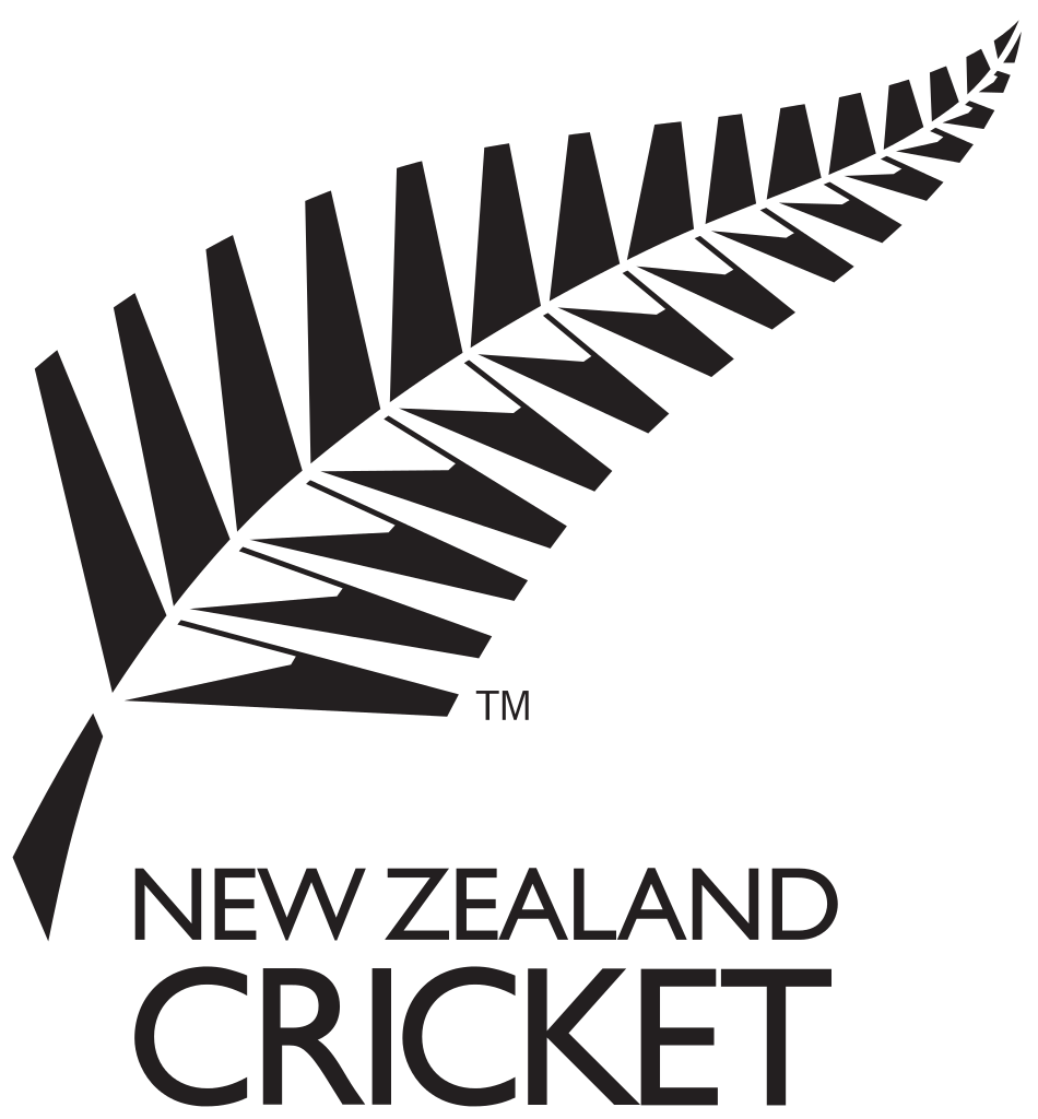 Cricket svg #9, Download drawings