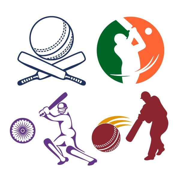 Cricket svg #15, Download drawings