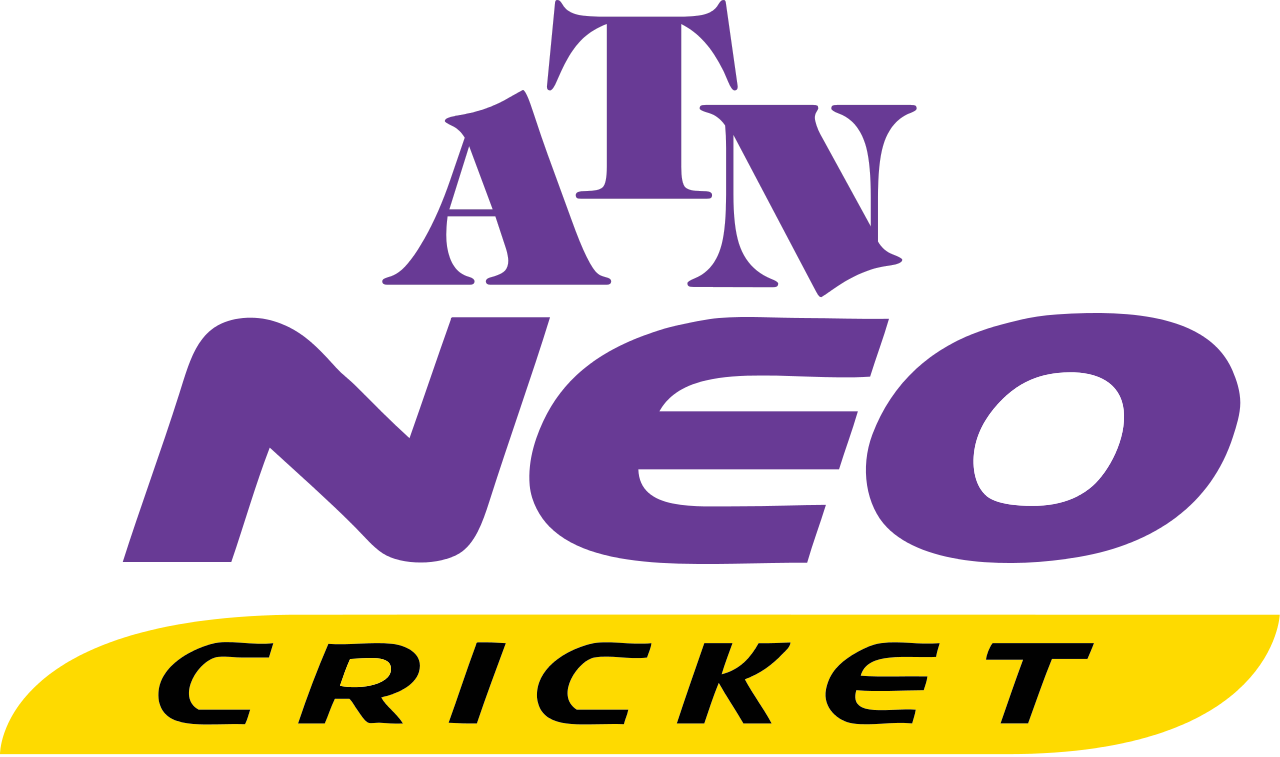 Cricket svg #10, Download drawings