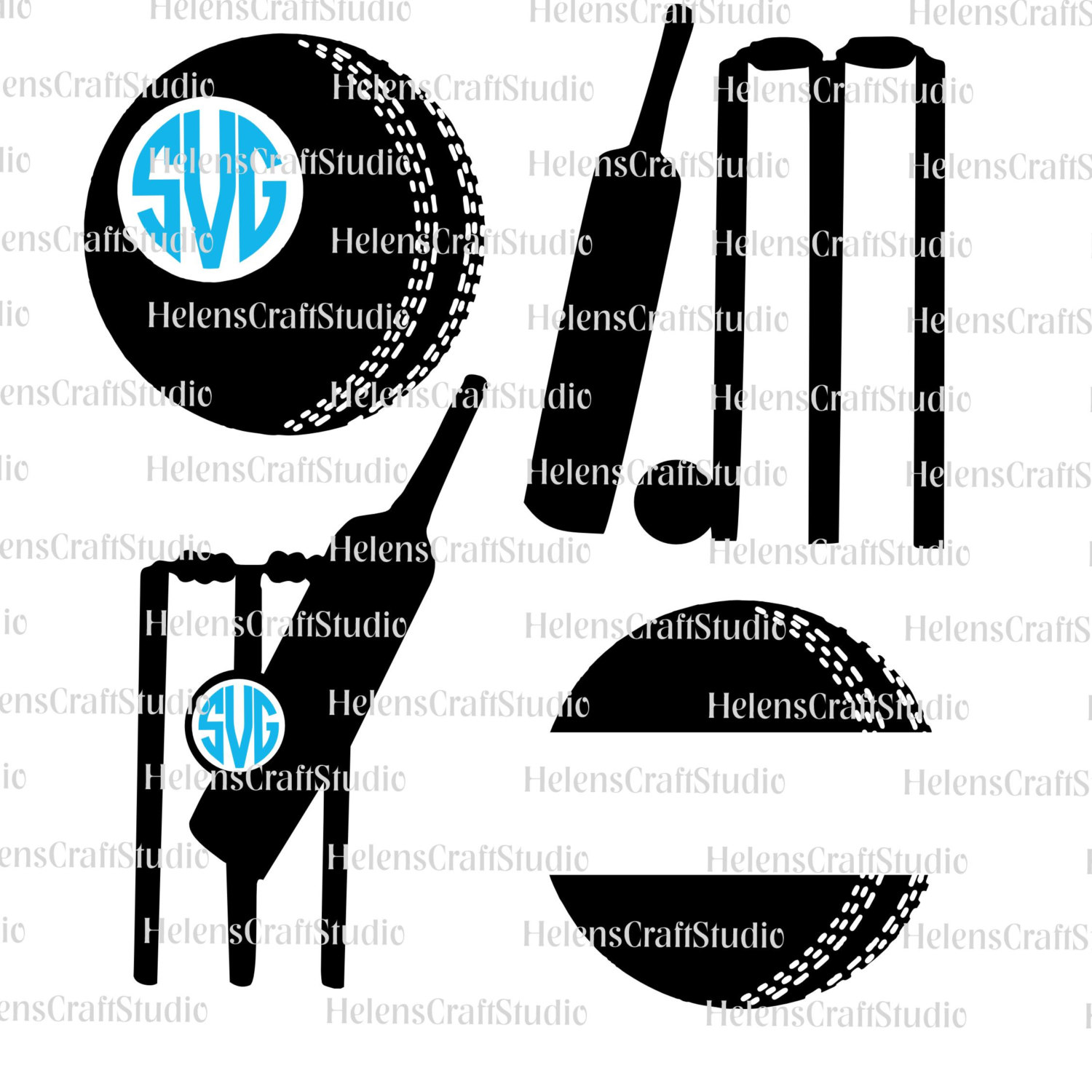 Cricket svg #5, Download drawings