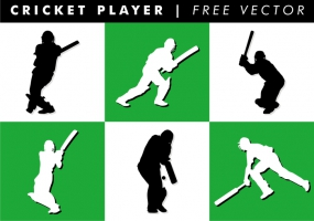 Cricket svg #14, Download drawings