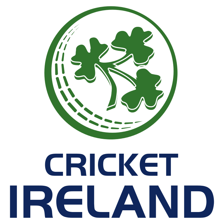 Cricket svg #8, Download drawings