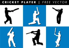 Cricket svg #19, Download drawings
