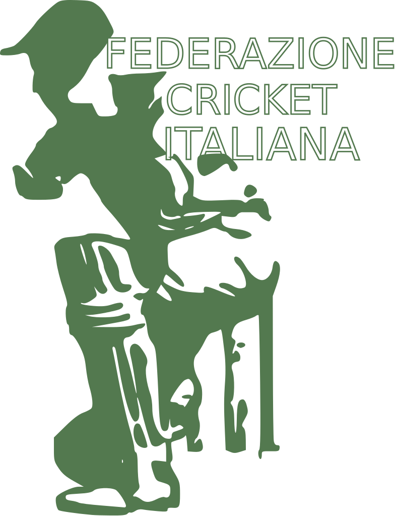 Cricket svg #4, Download drawings