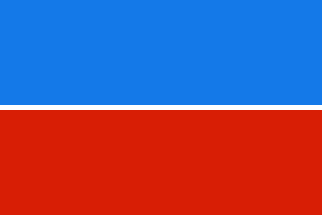 Crimea svg #4, Download drawings