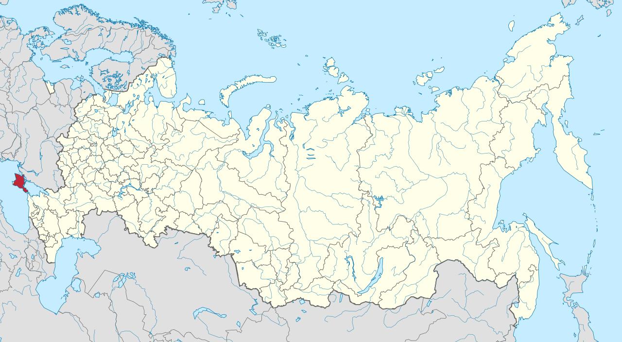 Crimea svg #14, Download drawings