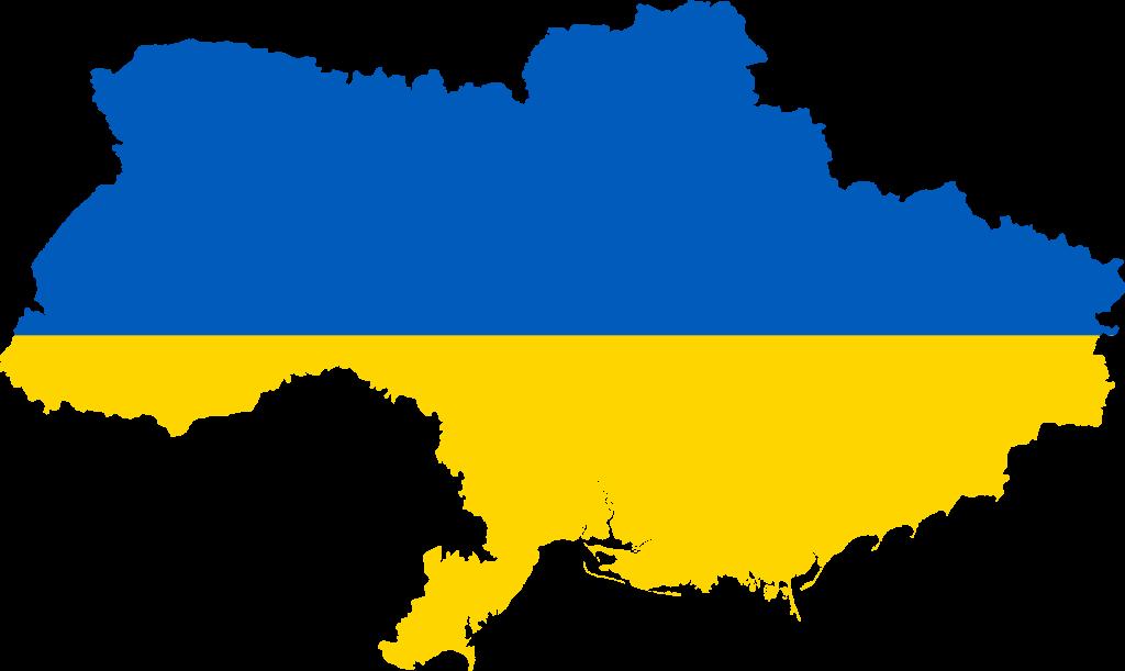 Crimea svg #6, Download drawings