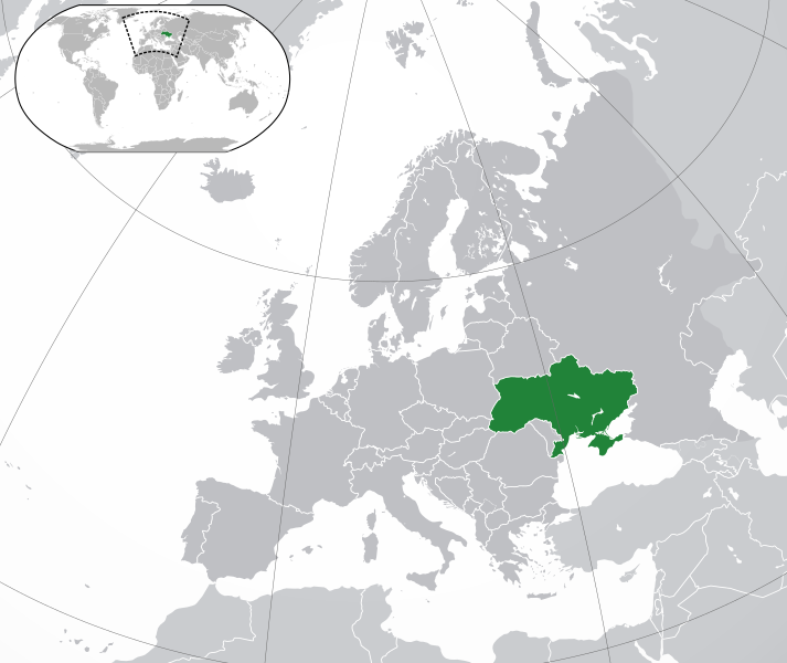 Crimea svg #12, Download drawings
