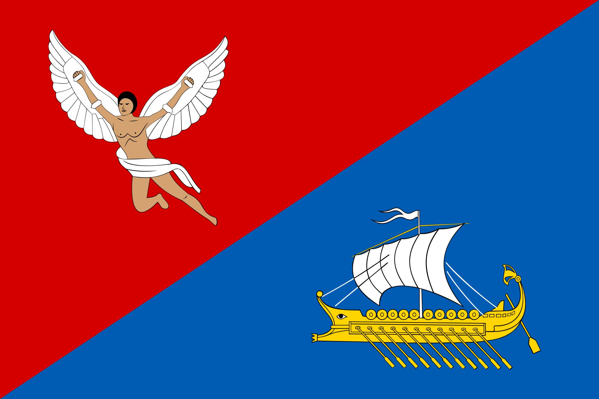Crimea svg #13, Download drawings