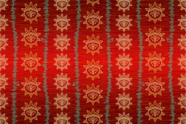 Crimson clipart #5, Download drawings
